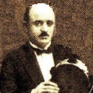 Image for 'hafiz sadeddin kaynak'