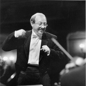 Image for 'Nicholas McGegan: Philharmonia Baroque Orchestra'