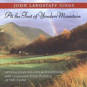Image for 'John Langstaff and John Powell'
