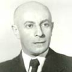 Image for 'Julius Meytuss'