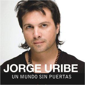 Image for 'Jorge Uribe'