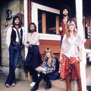 Image for 'Fleetwood Mac'