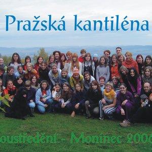 Image for 'Pražská kantiléna'
