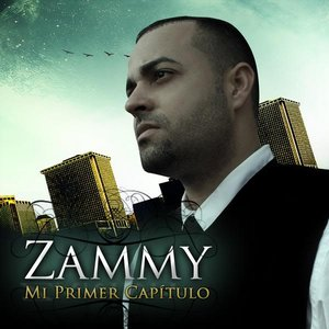 Image for 'Zammy'