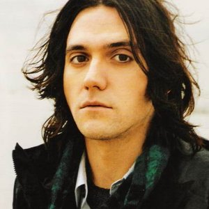 Image for 'Conor Oberst'