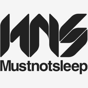 Image for 'mustnotsleep'
