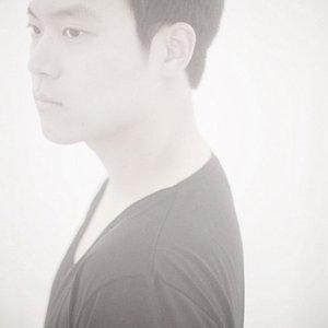 Image for '박아셀'