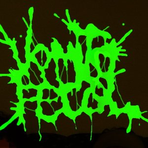 Image for 'Vomito Fecal'