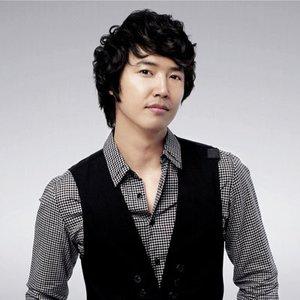 Image for 'Yoon Sang Hyun'