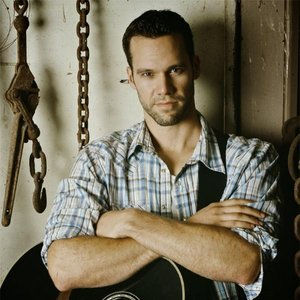 Image for 'Chad Brownlee'
