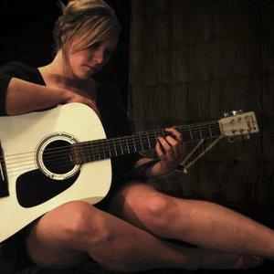 Image for 'Laurel Jackson'