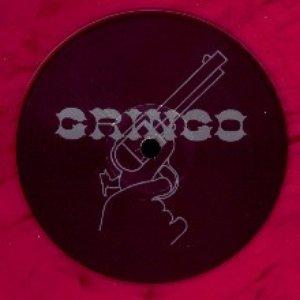 Image for 'DJ Gringo'
