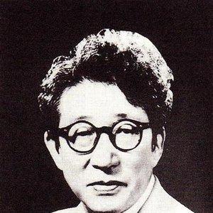 Image for '東海林太郎'