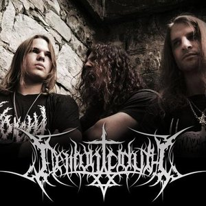 Image for 'Demoniciduth'