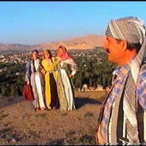 Image for 'Kemal Xanê'