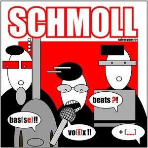 Immagine per 'Schmoll'