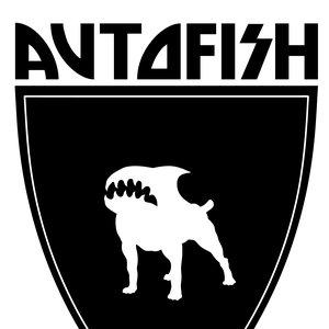 Image for 'Autofish'