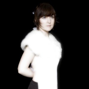 Image for 'Nina Hynes'