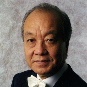 Image for 'Yuzo Toyama'