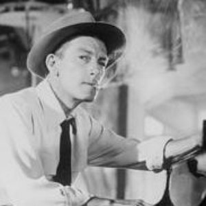 Image for 'Hoagy Carmichael'