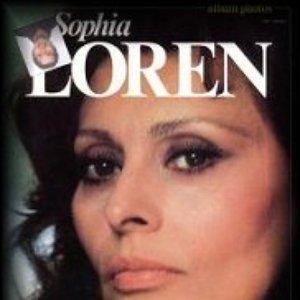 Image for 'Loren84'