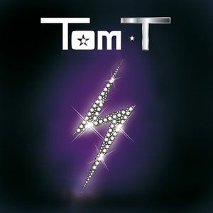 Image for 'Tom T'