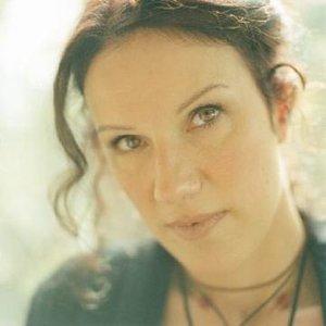 Image for 'Kat Maslich Bode'