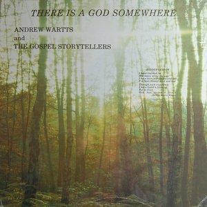 Image for 'Andrew Wartts and the Gospel Storytellers'