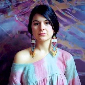 Imagem de 'Mariee Sioux'