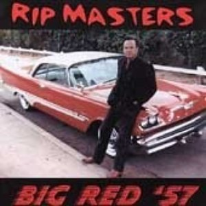 Image for 'Rip Masters'