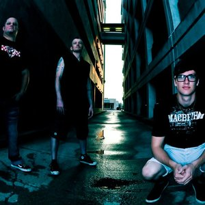 Image for 'Saint Hooligan'