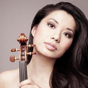 Imagem de 'Sarah Chang/Orpheus Chamber Orchestra'