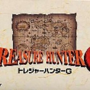 Image for 'Treasure Hunter G'