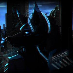 Image for 'Rchetype ft. Wolfgun'