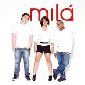 Image pour 'MiLá'