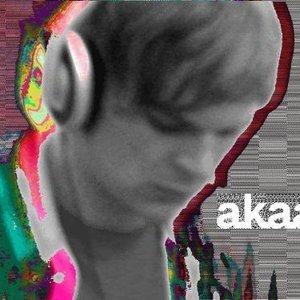 Immagine per 'akaak'