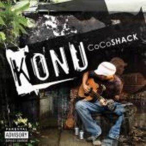 Image for 'Konu'