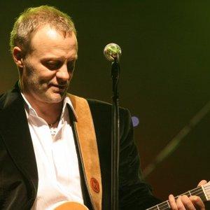 Image for 'Gytis Paškevičius'