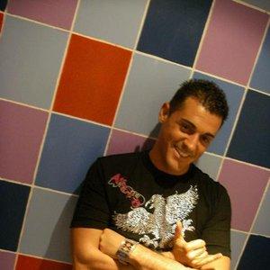 Image for 'Louis Botella'