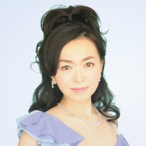 Image for 'Kajiura Yuki feat. Itou Eri'