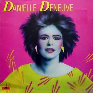 Image for 'Danielle Deneuve'