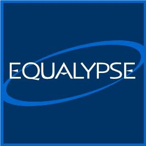Image for 'equalypse'
