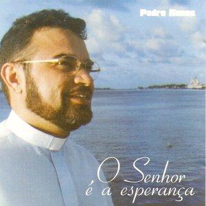 Image for 'Padre Nunes'