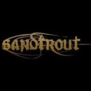 Bild för 'Sandtrout'