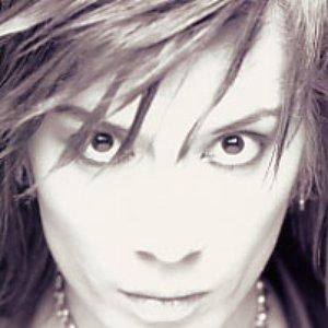 Image for 'Kiyoshi'