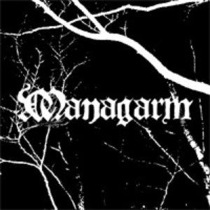 Image for 'Managarm'