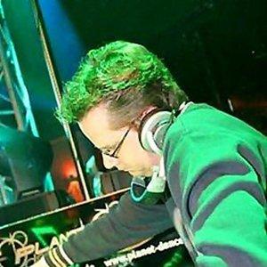 Bild für 'DJ Thoka'