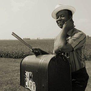 Image for 'Sam Carr's Delta Jukes'