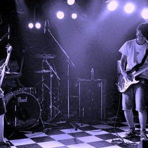 Image for 'cofun'