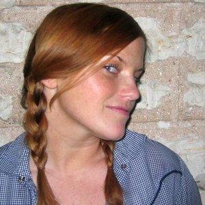Image for 'Emily Sparks'